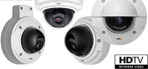 axis-cameras-300x140